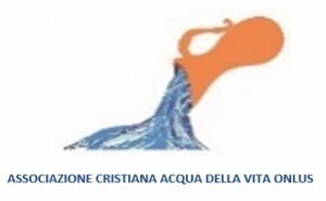 cropped-Acqua-della-vita.png